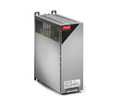 VLT® Power Options MCC 102 du/dt filter